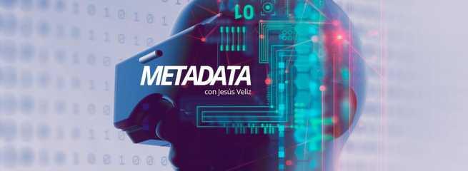 METADATA E2: Google y Samsung contra WhatsApp, todo sobre la